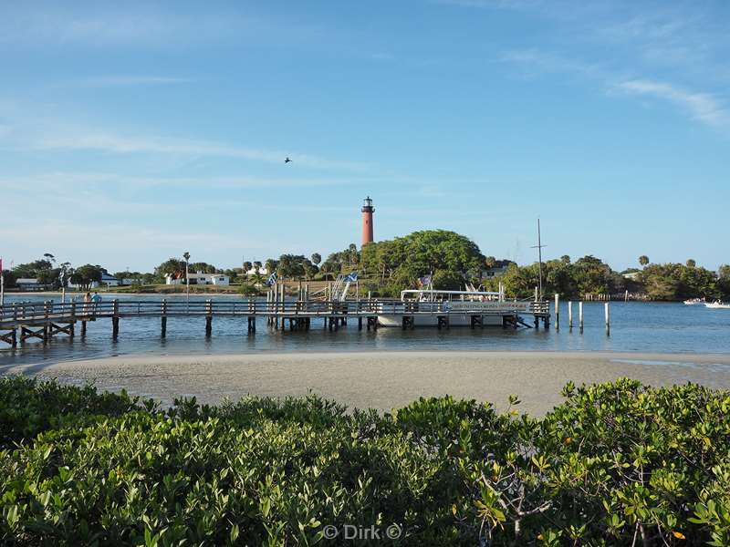 jupiter florida usa